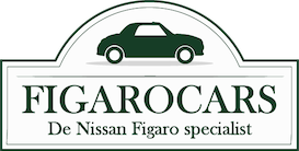 Figarocars - Thee Nissan Figaro specialist